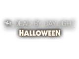 Глава: Хэллоуин