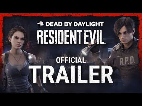 Dead_by_Daylight_-_Resident_Evil_-_Official_Trailer