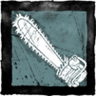 Dbd-killer-power-chainsaw.png