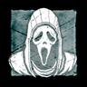 Dbd ghostPower icon.png