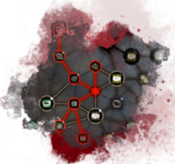Dbd-bloodweb-ss