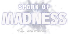 Dbd sparkOfMadness heade.png