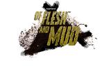 Глава: Из плоти и грязи