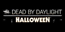 Dbd halloween heade.png