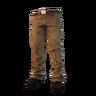 DF Legs01 02.png