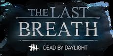 Dbd lastBreath heade.png