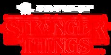 Dbd strangerThings heade.png