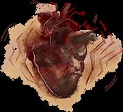 Dbd-journal-heartbeat.png