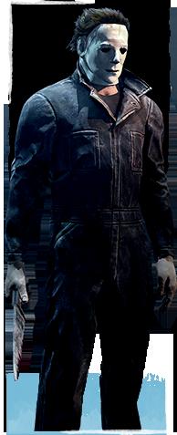 Michael main killer.png