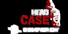 Dbd headcase heade.png