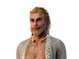 Дэвид Кинг (наборы одежды)