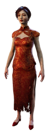 Feng outfit 007 01.png
