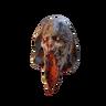 K21 Head01 P01.png