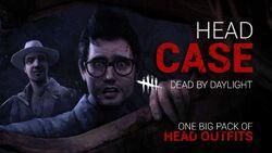 Dbd headcase promo 0.jpg