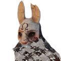 BE Mask01 Ohmwrecker.png