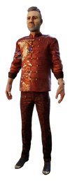 Ace outfit 007 01.png