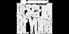 Dbd descendBeyond.png