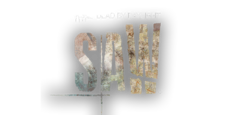Dbd saw hesde.png
