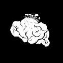 Death Mind.png
