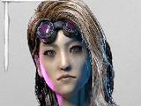 Юи Кимура