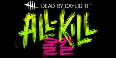 Dbd allKill heade.png