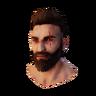 DK Head02.png