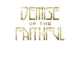 Глава: Погибель верных
