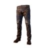 D Legs03.png