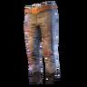CM Legs02 01.png