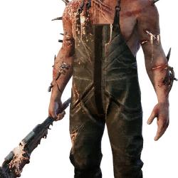 Охотник (наборы одежды)