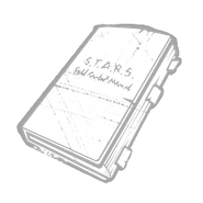 IconAddon starsFieldCombatManual