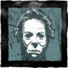 Evil within icon.png