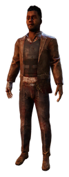 FS outfit 007.png