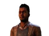 Детектив Тэпп (наборы одежды)