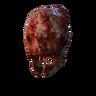 Trapper Head01 P01.png