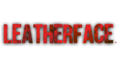 Dbd leatherface heade.png