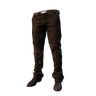 D Legs01.png