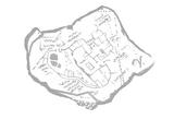 Чертеж Виго