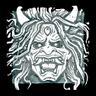 Ic yamaokasWrath demon.png