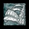 Dbd reverseBearTrap icon.png
