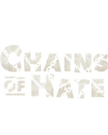 Dbd infobox chainsOfHate.png