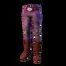 CM Legs02 02-0.png