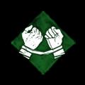 Dbd-survivor-perk-bond.png