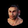 DK Head01.png