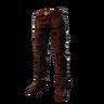 D Legs01 P01.png