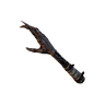 HA Claw01.png