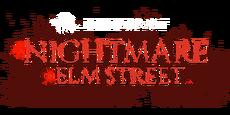 Dbd nightmareOnElmStreet heade.png