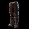 SwedenSurvivor Legs01.png