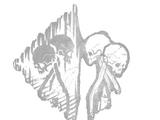 Порча: не-смерть