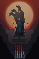 Dead-Cells-Artwork-1